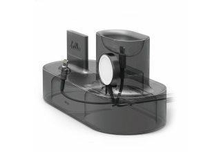 Подставка Elago 3 в 1 Charging Hub, черный