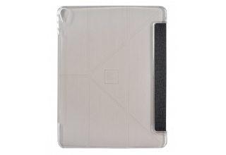 Чехол Uniq Yorker Kanvas для iPad Pro 12,9