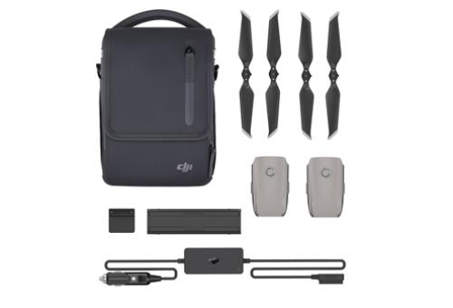 Комплект аксессуаров DJI Mavic 2 Fly More Kit