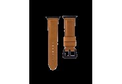 Ремешок Incipio NGP Strap Watch Band для часов Apple Watch 42mm.Цвет бежевый