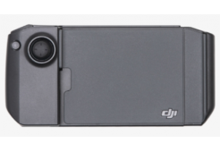 Джойстик управления RoboMaster S1 Part 17 Gamepad V2