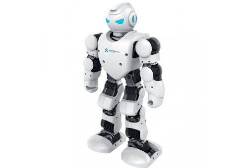 Робот Alpha 1E