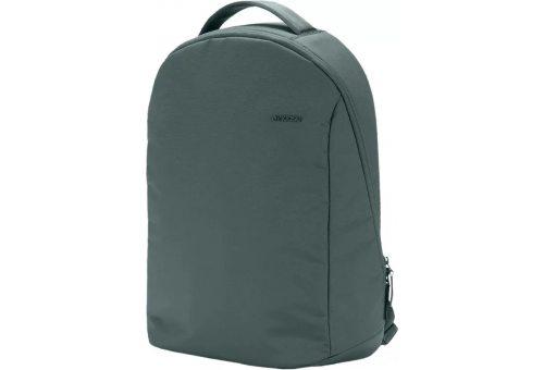 Рюкзак Incase Commuter Backpack Bionic. Цвет: зеленый.