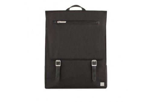 """Рюкзак Moshi Helios Mini для ноутбуков до 13"""" дюймов. Цвет: черный."""