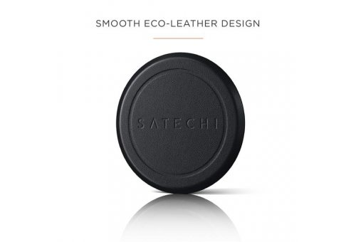 Satechi Magnetic Sticker for iPhone 11/12