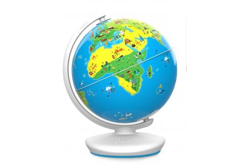 Shifu Интерактивный глобус Orboot, версия 2.0