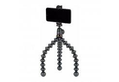 Штатив для смартфона Joby GorillaPod 1K Kit Smart (BBY)
