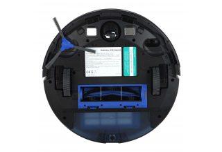 Робот-пылесос Anker Eufy RoboVac G30 Hybrid