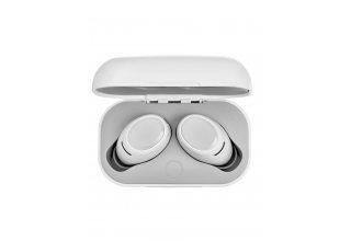 TW02WH01-BD Беспроводные True Wireless наушники PLAY 2, цвет: белый
