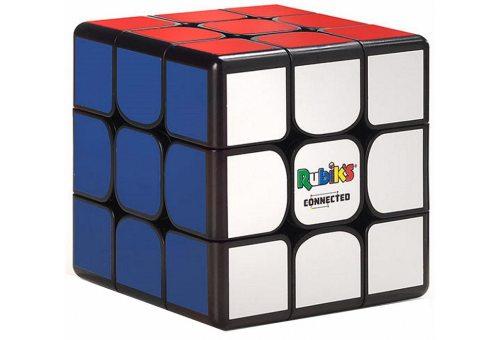 Умный кубик Рубика Particula Rubik's Connected.