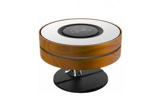 Умный светильник HomeTree Dawn (Lamp+Speaker+Wireless)
