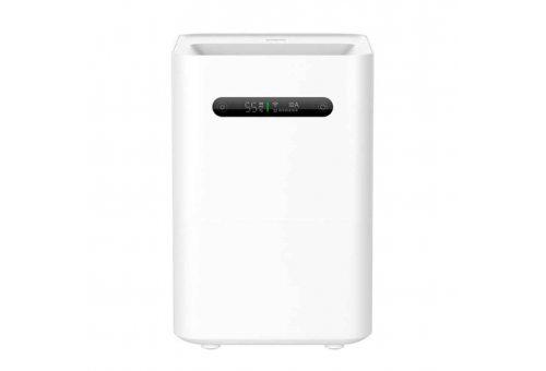 Увлажнитель воздуха SmartMi Evaporative Humidifier 2, белый SmartMi SKV6004RU SKV6004RU