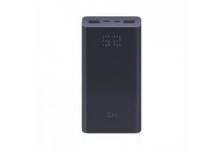 Внешний аккумулятор ZMI QB822 Power bank 20000mAh (27W)