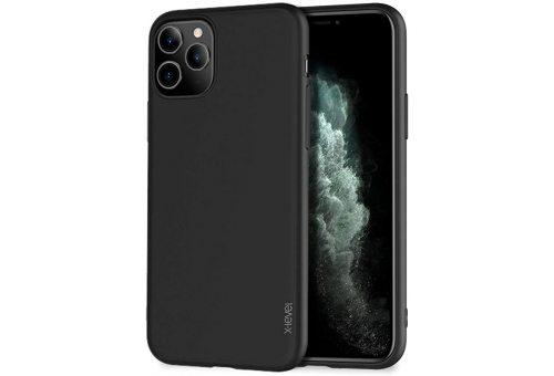 X-level Guardian 360 iPhone 11 pro Black