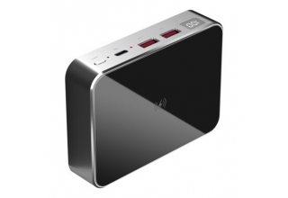 Зарядное устройство PRESTIGIO