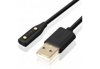 Зарядный кабель для Bose Frames (Soprano, Tenor, Alto, Rondo)