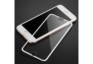 Защитное стекло iPhone 6/6s/7/8