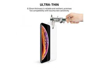 "Защитное стекло PITAKA для iPhone Xs Max 6.5"""