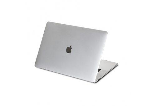 """Защитные накладки Case-Mate Snap-On Case для MacBook Pro 16"""" (2019). Цвет: прозрачный. Case-Mate CM042190 CM042190"""