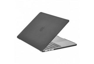 "Защитные накладки Case-Mate Snap-On Case для MacBook Pro 16"" 2019. Цвет: темно-серый. Case-Mate CM042192 CM042192"