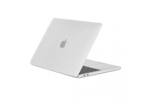 """Защитные накладки Incase Hardshell Case для 13"""" MacBook Air 2020 & M1 2020. Цвет: прозрачный."""