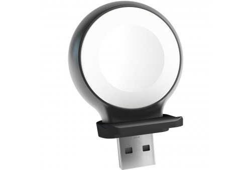 ЗУ для Apple Wach ZENS Apple Watch USB-Stick