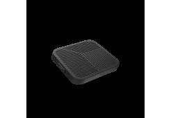 ZENS Modular Single Wireless Charger Add On Platform