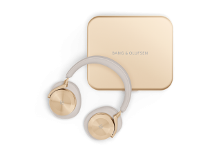 Beoplay H95 Gold Tone