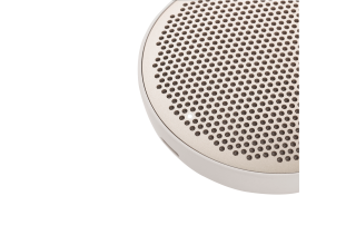 Beoplay P2 Sand Stone