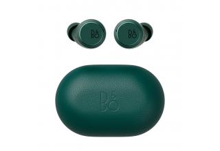 Beoplay E8 3rd Gen Green