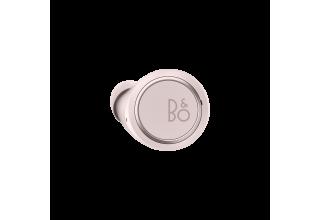 Beoplay E8 3rd Gen Pink