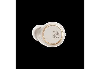 Beoplay E8 3rd Gen Gold Tone