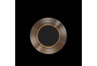 Beosound 1 Bronze Tone