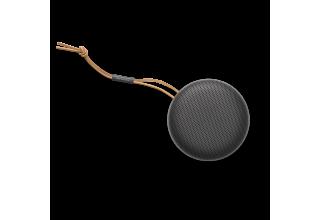 Beosound A1 2nd Gen Black Anthracite