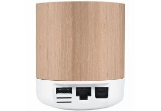 Универсальная система наблюдения за домом или офисом Withings Home.