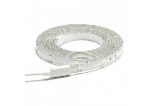 Умная светодиодная лента Xiaomi Yeelight Lightstrip Plus