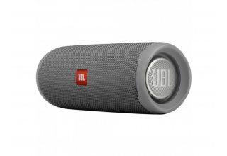 Активная акустическая система JBL FLIP5 GRY