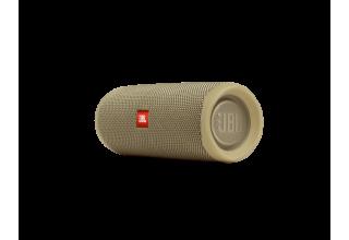 Активная акустическая система JBL FLIP5 SAND