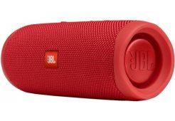 Активная акустическая система JBL FLIP5 RED