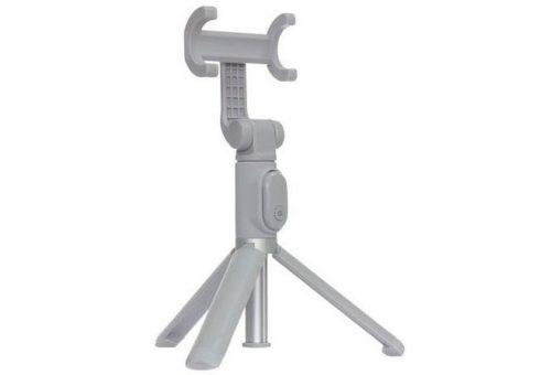 Монопод-трипод серый Xiaomi Mi Selfie Stick Tripod