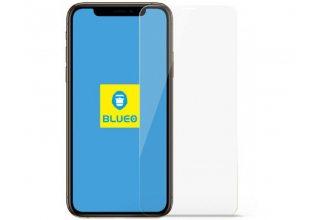 Стекло BLUEO 2.5D Clear HD для iPhone XS Max, 0.33mm