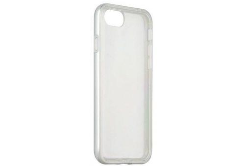Чехол HANDY Invisible для iPhone 7/8 Clear