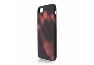 Термо-чехол на iPhone 7+