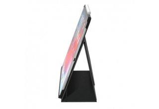 """Чехол LAB.C Slim Fit для iPad Pro 11"""" 2018. Материал полиуретан. Цвет черный."""