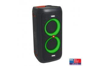 Активная акустическая система JBL PARTYBOX 100
