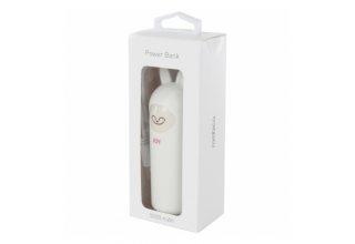 Rombica Внешний аккумулятор NEO Rabbit Joy