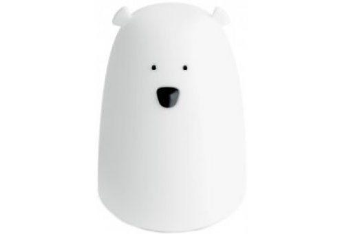 Портативный светильник Rombica LED Teddy