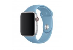 Ремень для часов Apple 40mm Cornflower Sport Band