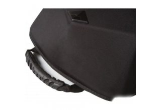 Рюкзак Beaborn B-BAG-02 Black Nylon