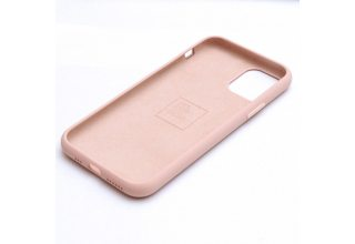 Чехол Uniq для iPhone 11 Pro LINO Pink
